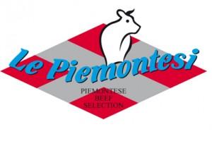 Le Piemontesi