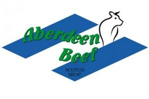 Aberdeen Beef