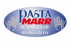 Pasta MARR