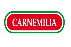 Carnemilia