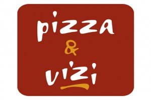 Pizza & Vizi